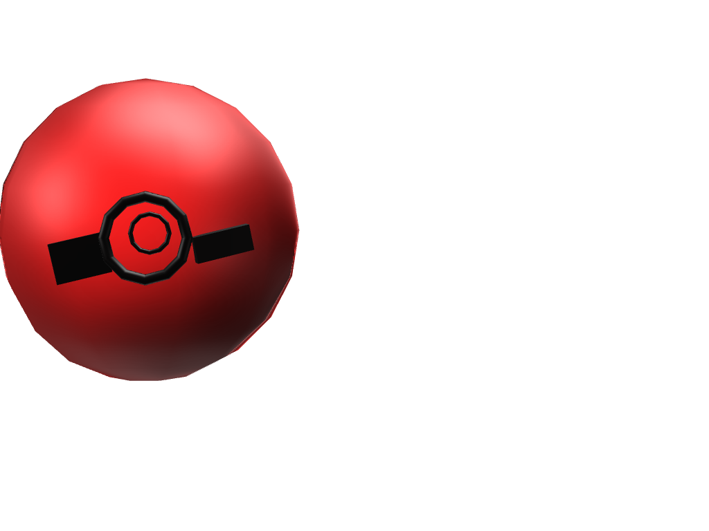 Cherish Ball ( I'm a noob LOL ) - 3D design by ArticFox Oct 21, 2017