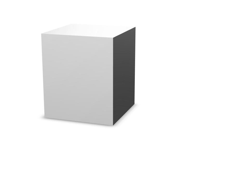 box - 3D design by Noah.Brandenburg.611 on May 11, 2018