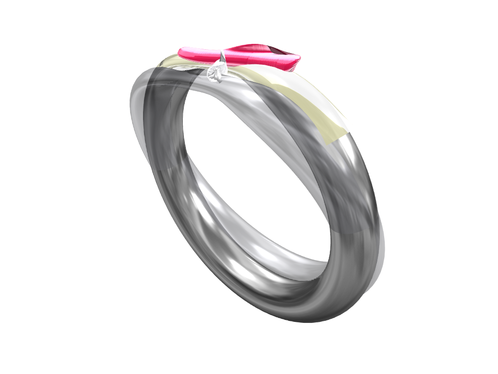 ring5 - 3D design by maryakalka2030 on Dec 30, 2017