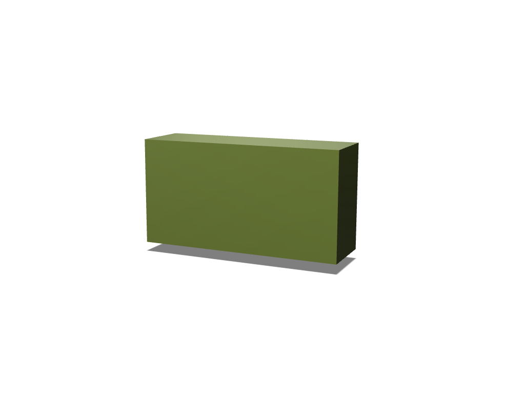 Matcha Soap - 3D design by mykeeregine_suniga97 Dec 29, 2017