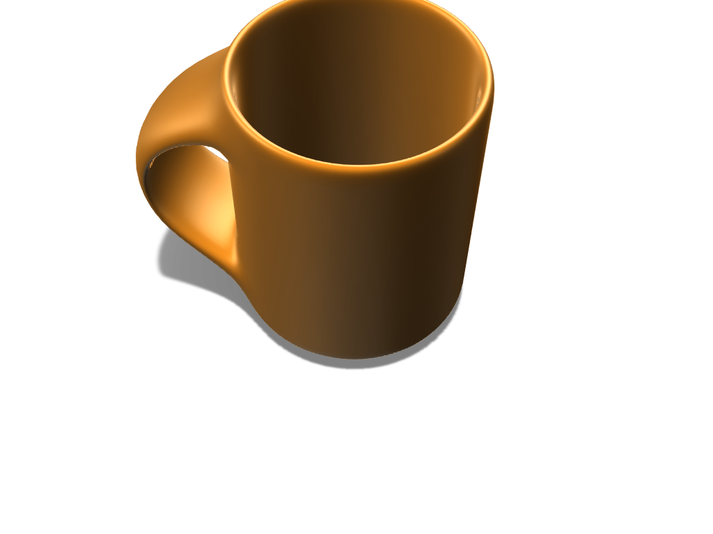 mug!!! - 3D design by aedpav2023 Feb 13, 2018
