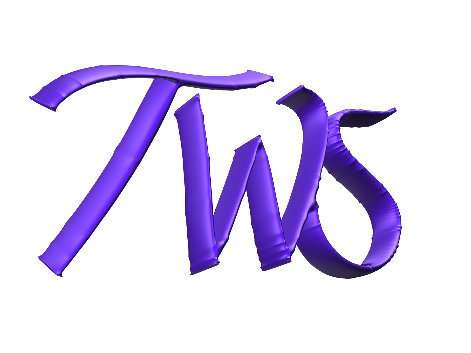 TWS - 3D design by Karriem Muhammad Dec 28, 2017