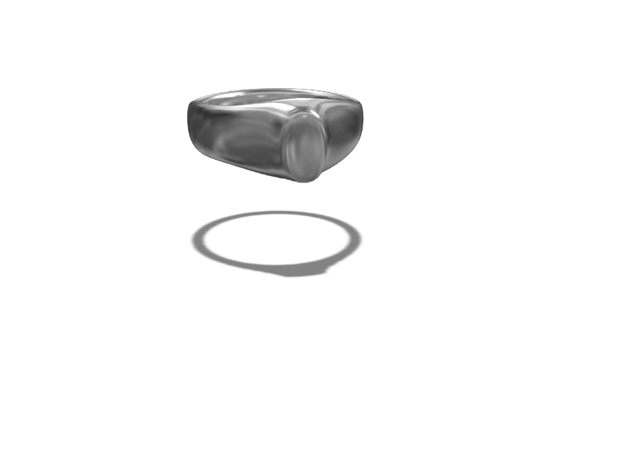 ring - 3D design by mmaurice01 on Apr 9, 2018