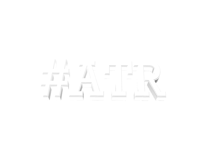 ATR - 3D design by Marcos Alvarez Apr 28, 2018