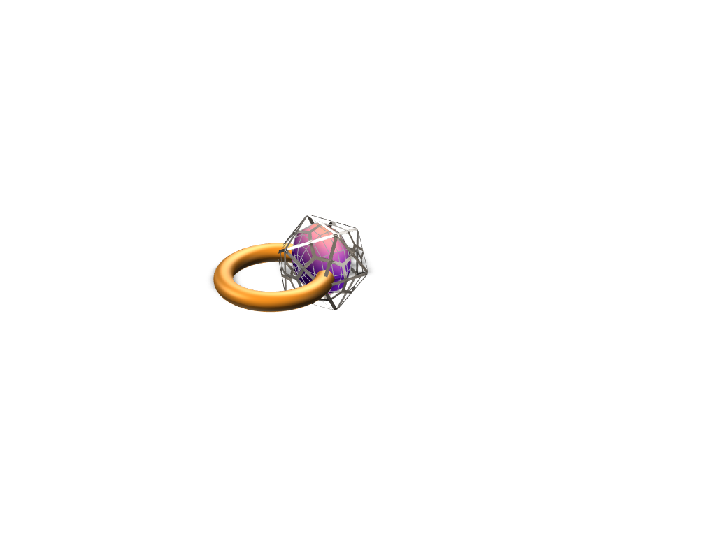 ring4 - 3D design by maryakalka2030 on Dec 27, 2017