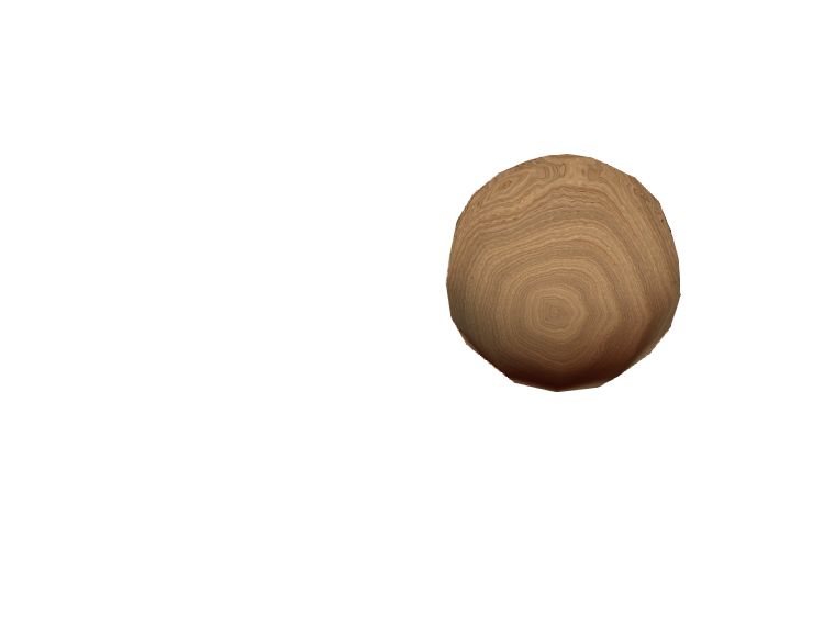 Wallnut - 3D design by maxwellmorgan220 Jan 16, 2018