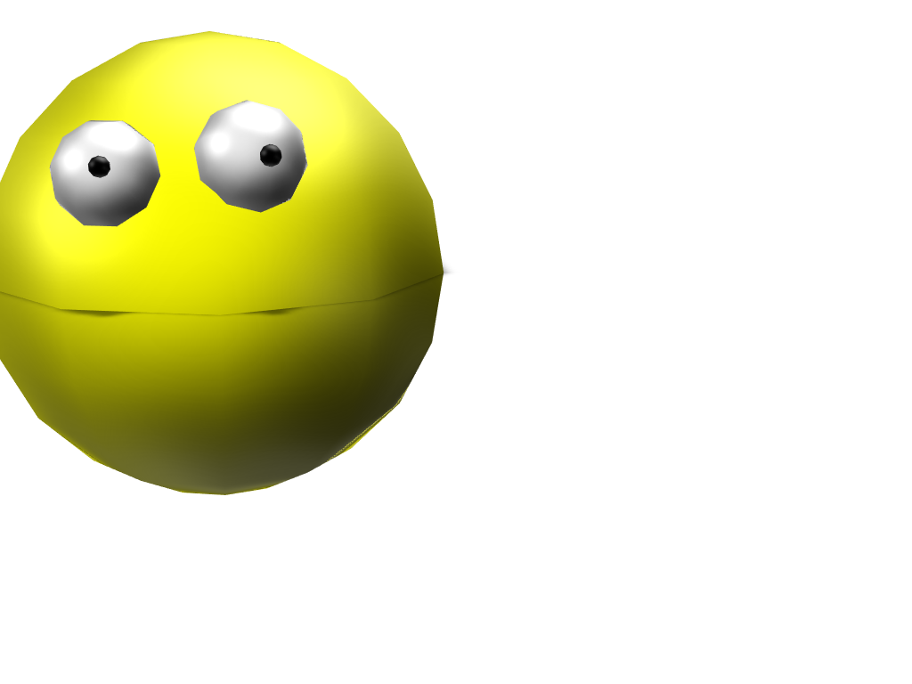 PTSD Emoji - 3D design by mcglj022.315 Mar 1, 2018