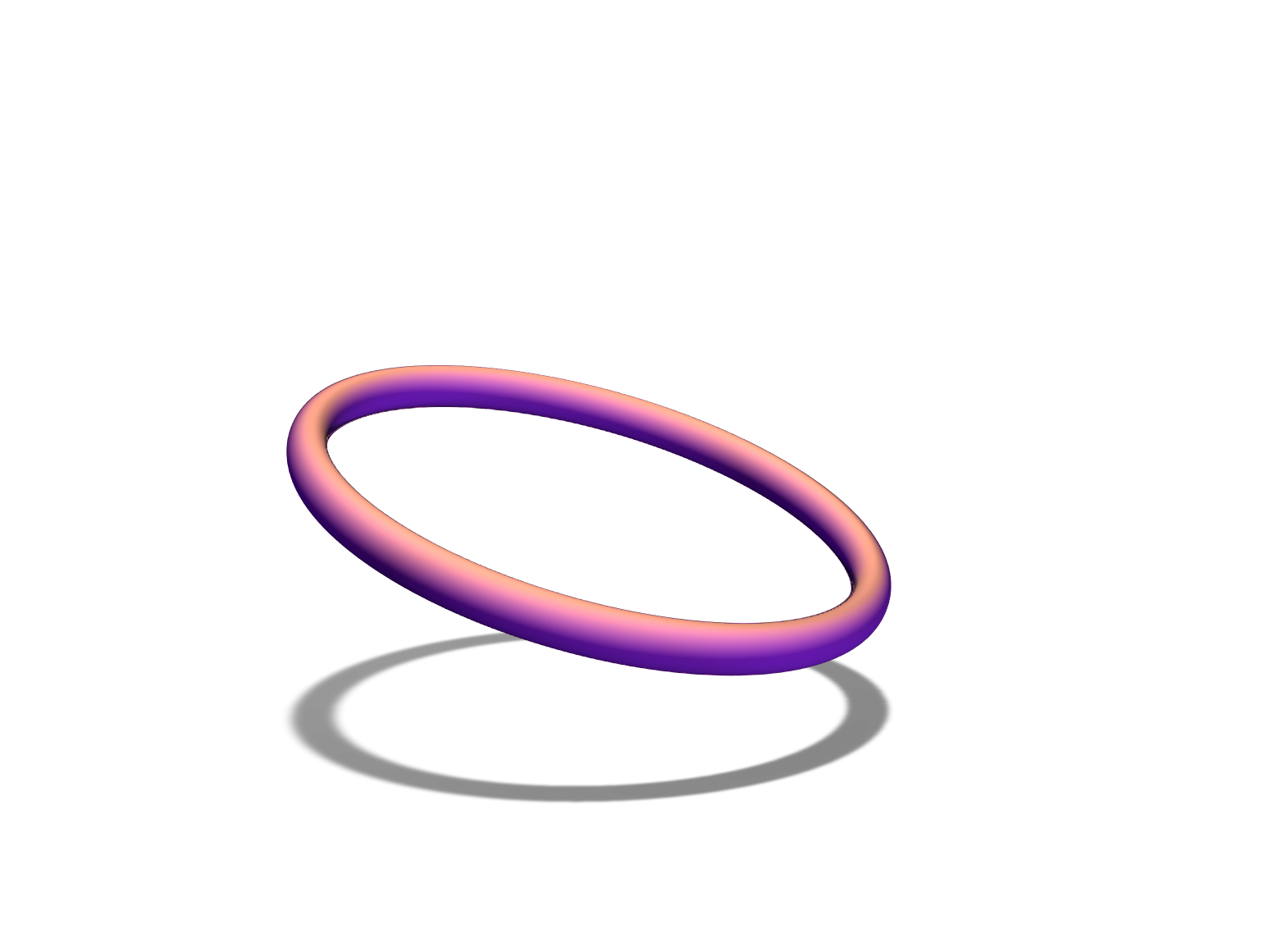 RING riangasdf - 3D design by 95mxiao Mar 16, 2018
