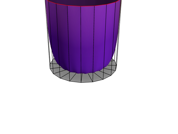 cup - 3D design by unishiike24 Oct 6, 2017