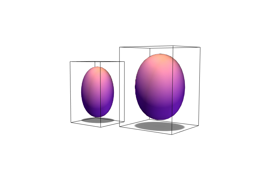 Egg part 2 Please don't steal @Callum  - 3D design by k1638420 Mar 27, 2018