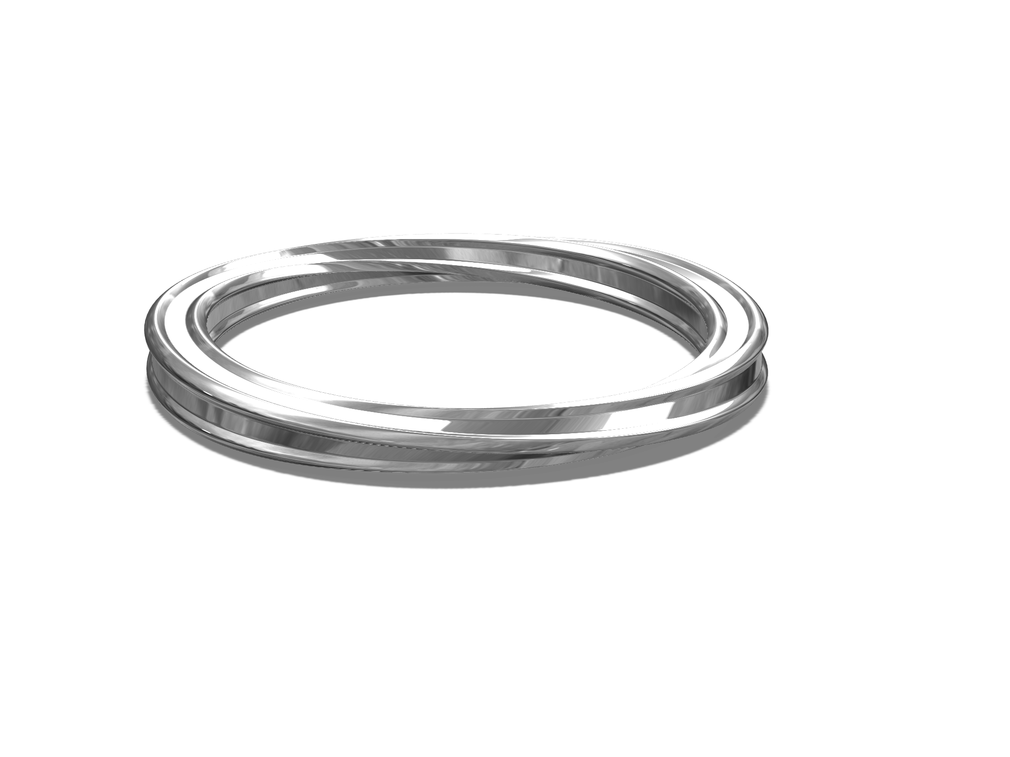 Ring - 3D design by nl345052454 Jan 12, 2018