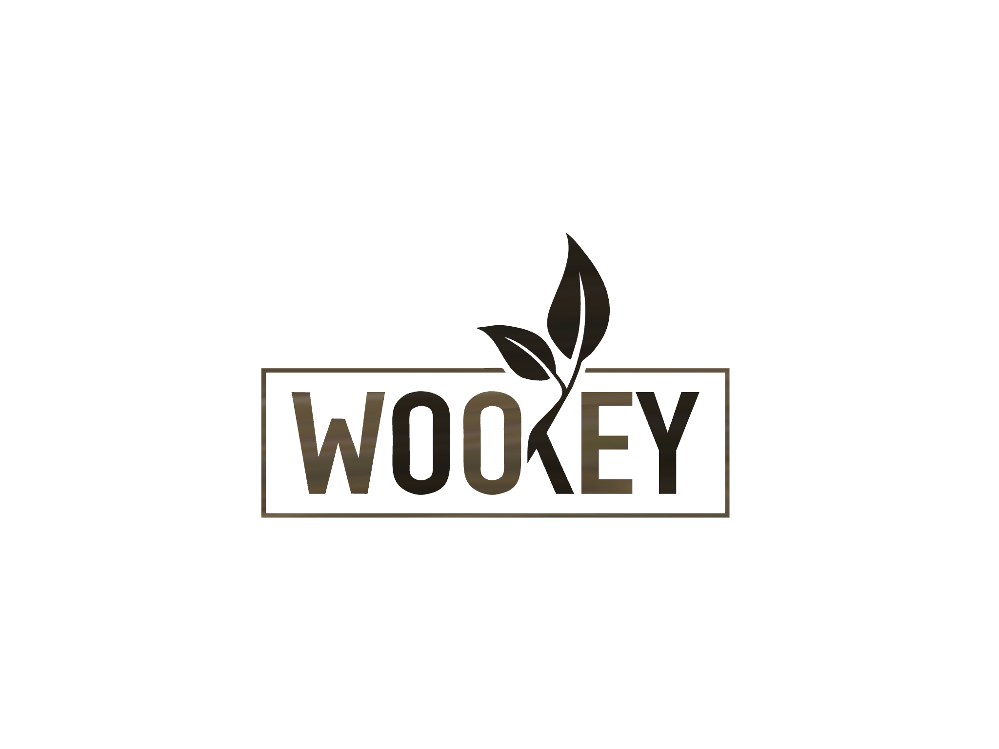WooKey 3D - 3D design by Cristiano Tomazzolli Apr 1, 2018