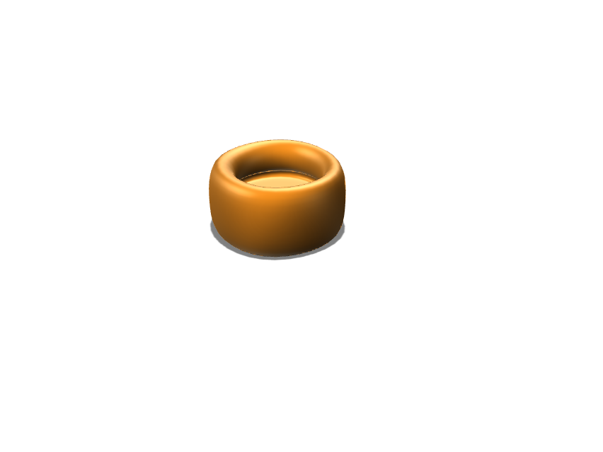 Cup - 3D design by zakinator95 on Feb 24, 2018