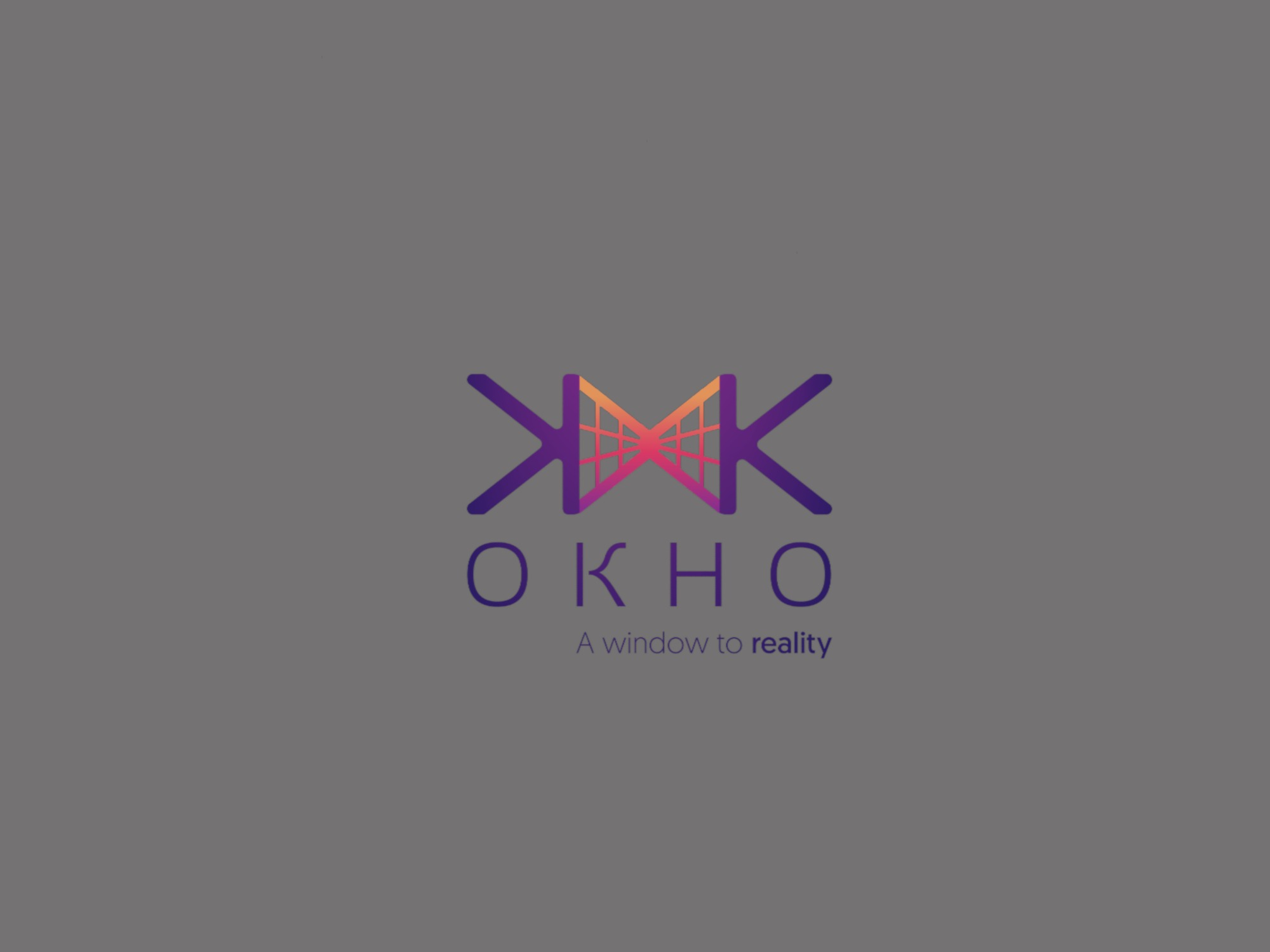 okho - 3D design by Carlos Avella on Oct 21, 2018