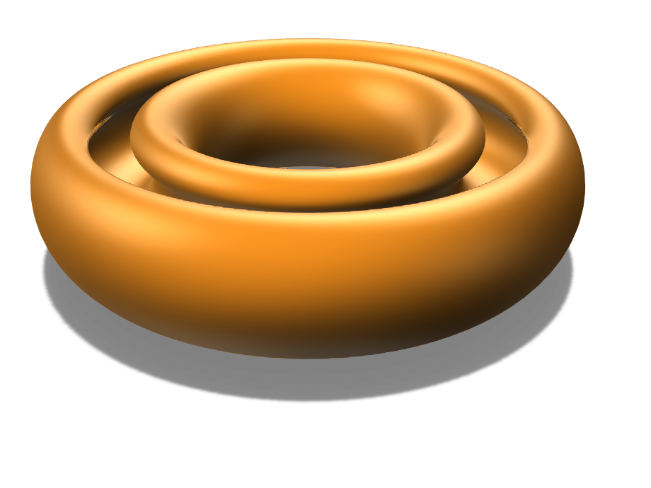 ring bowl thingy - 3D design by mcgoc025.315 on Feb 27, 2018