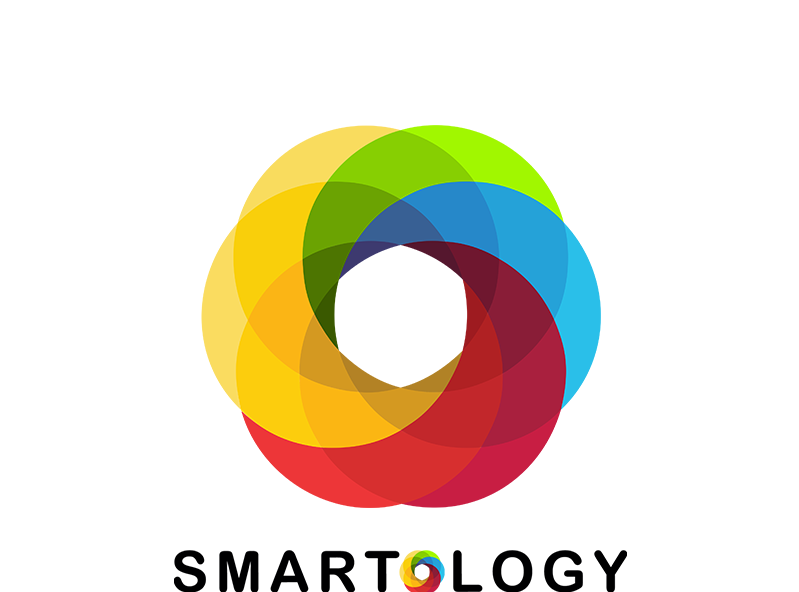 SMAROLOGY - 3D design by Arus Abrahamyan on Apr 12, 2018