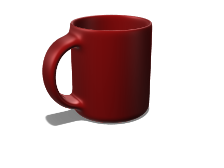 Mug 4 - 3D design by mariaannt757 Jan 9, 2018
