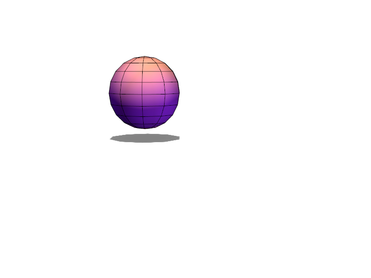 sphere - 3D design by ratnasandeep12 on May 31, 2018