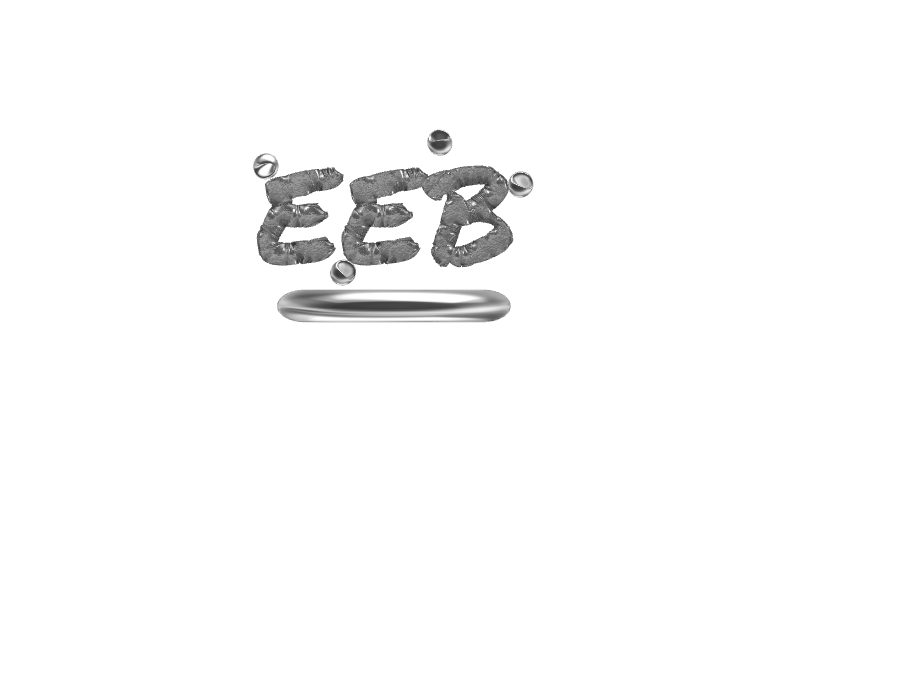 EEB - 3D design by diego.marin Apr 19, 2018