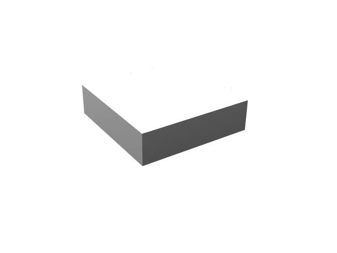 box - 3D design by Tan Caifan Oct 21, 2017