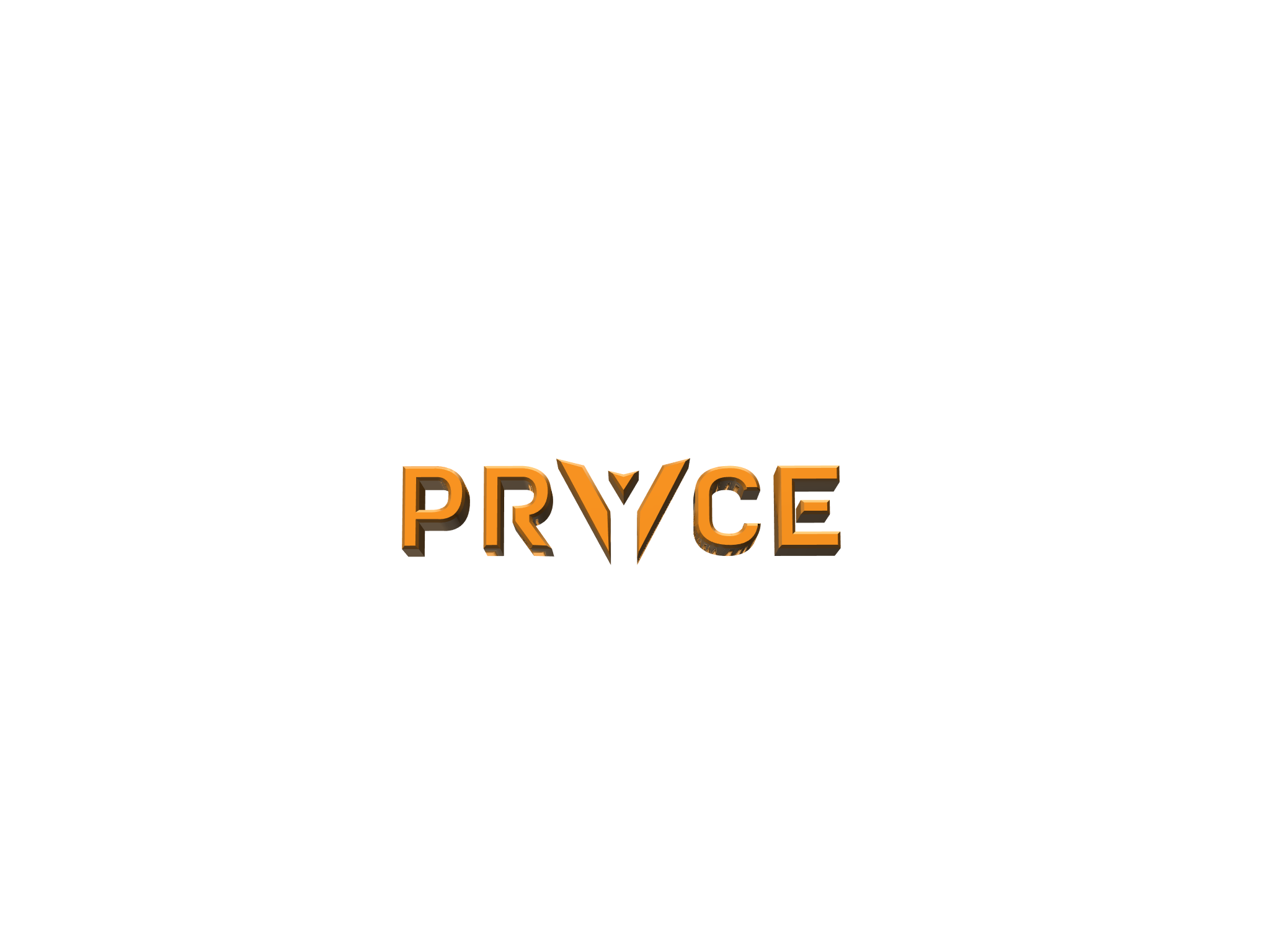 pryce 3 - 3D design by tootie Feb 27, 2018