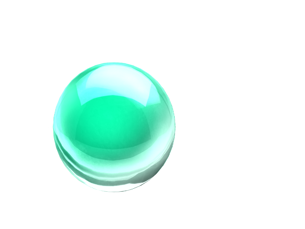 Marbles  - 3D design by noah.mccullars May 24, 2018
