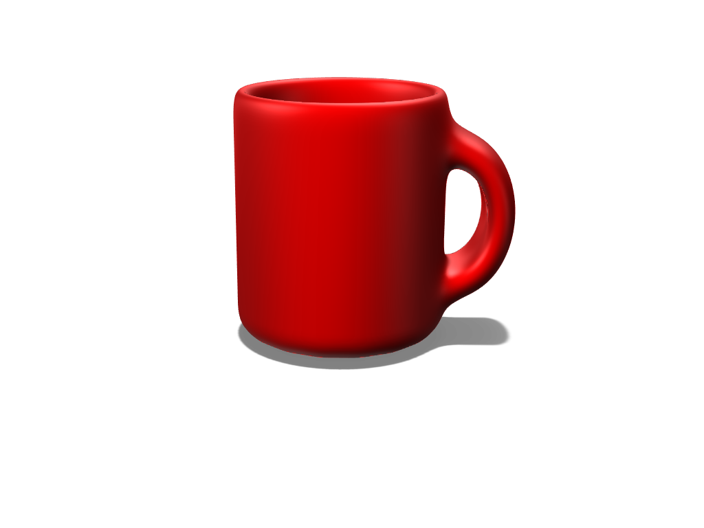 My new tea holder - 3D design by tabbr006.315 May 18, 2018
