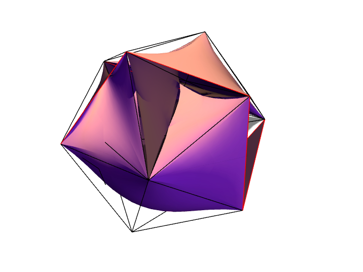 new tent - 3D design by zahirm723 Nov 3, 2017