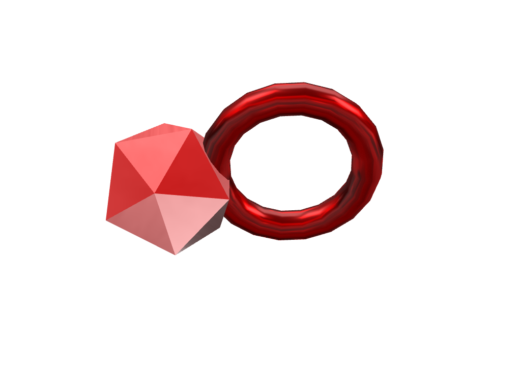 ruby ring - 3D design by ayden.cow on Sep 21, 2017
