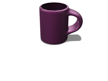Mug 1 - 3D design by mariaannt757 Jan 9, 2018