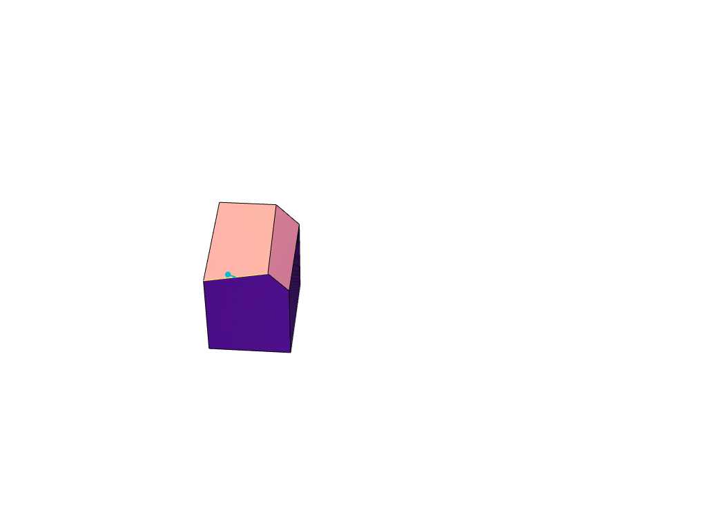 test - 3D design by Aragon Zolno Jun 9, 2017