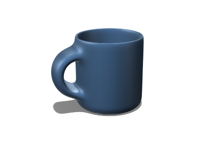 Mug 3 - 3D design by mariaannt757 Jan 9, 2018