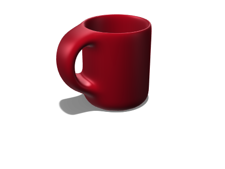 Mug 2 - 3D design by mariaannt757 Jan 9, 2018
