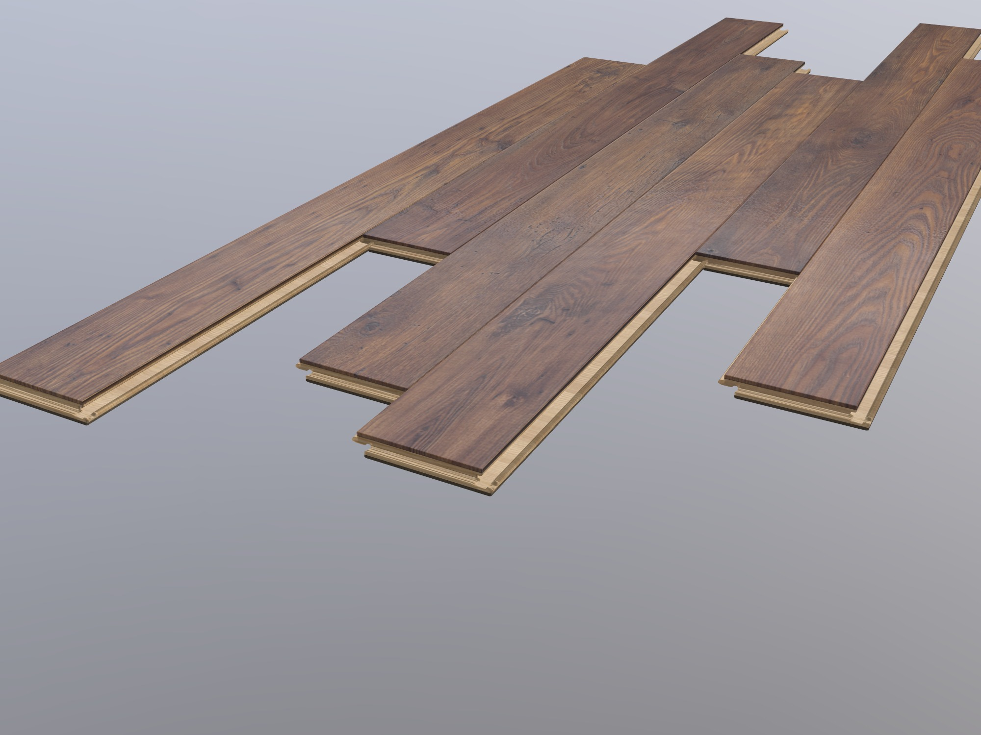floor (copy) - 3D design by giorgiooandriani on Jan 17, 2019