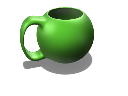 Circular Mug 1 - 3D design by mariaannt757 Jan 9, 2018