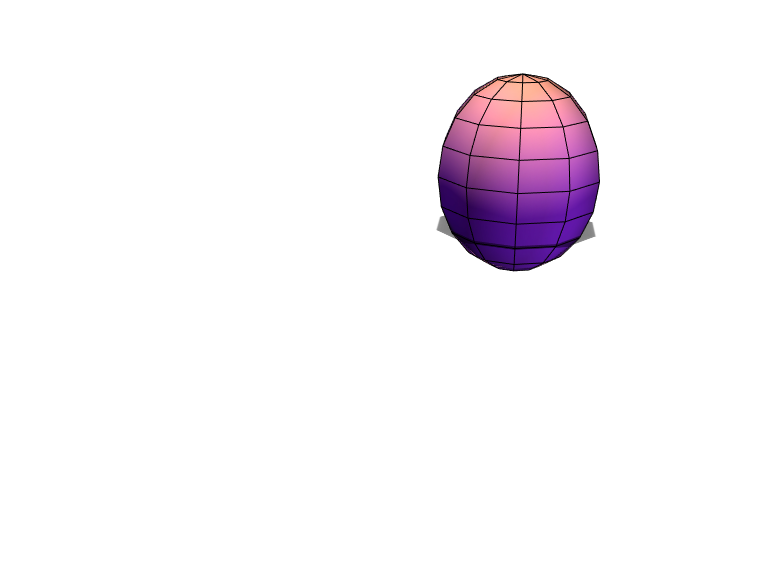 Project Name ball - 3D design by jackyfong994 May 3, 2018