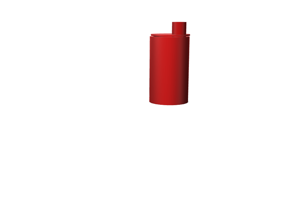 drink bottle - 3D design by abcdefghijklmnopqrstuvwxyandz12345678910111213141516171819202122232425262728293031323334353637383940414243444546474849505152535455565758596061626364656667686970 and i dunno the rest of the pinaples of the rainbow Sep 19, 2017