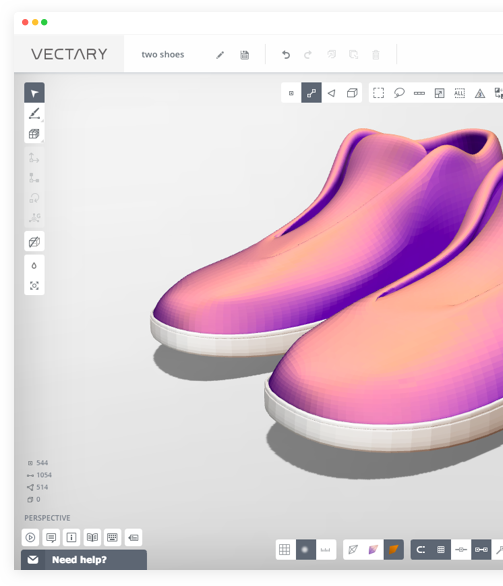 15 free 3D modeling and design applications 14