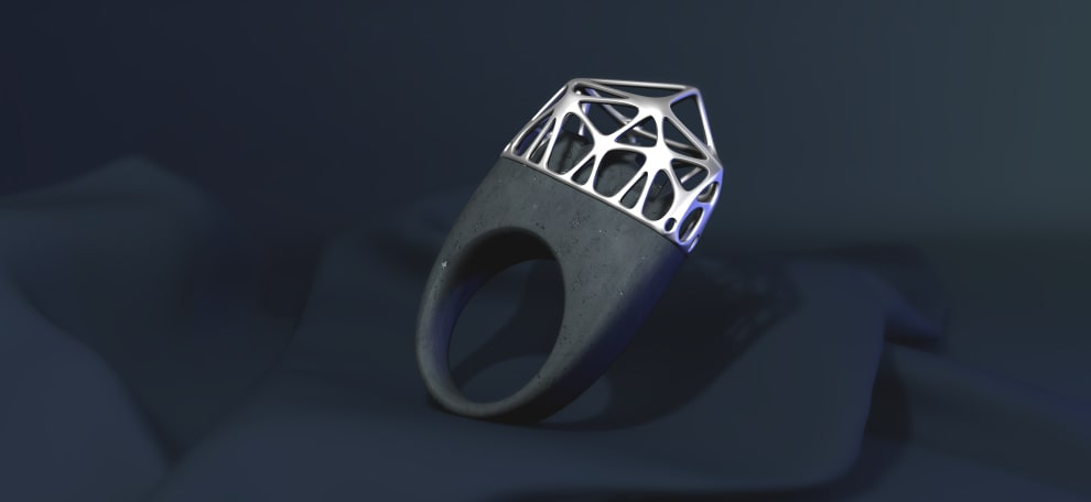 Vectary – The Easiest Online 3D Design & 3D Modeling Software