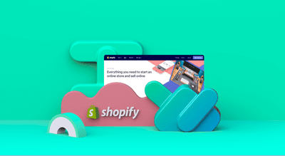 How to put an interactive 3D or AR design on to a Shopify website