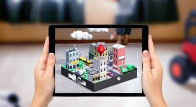 Apple AR kit tools explained - What is USDZ and why you should care