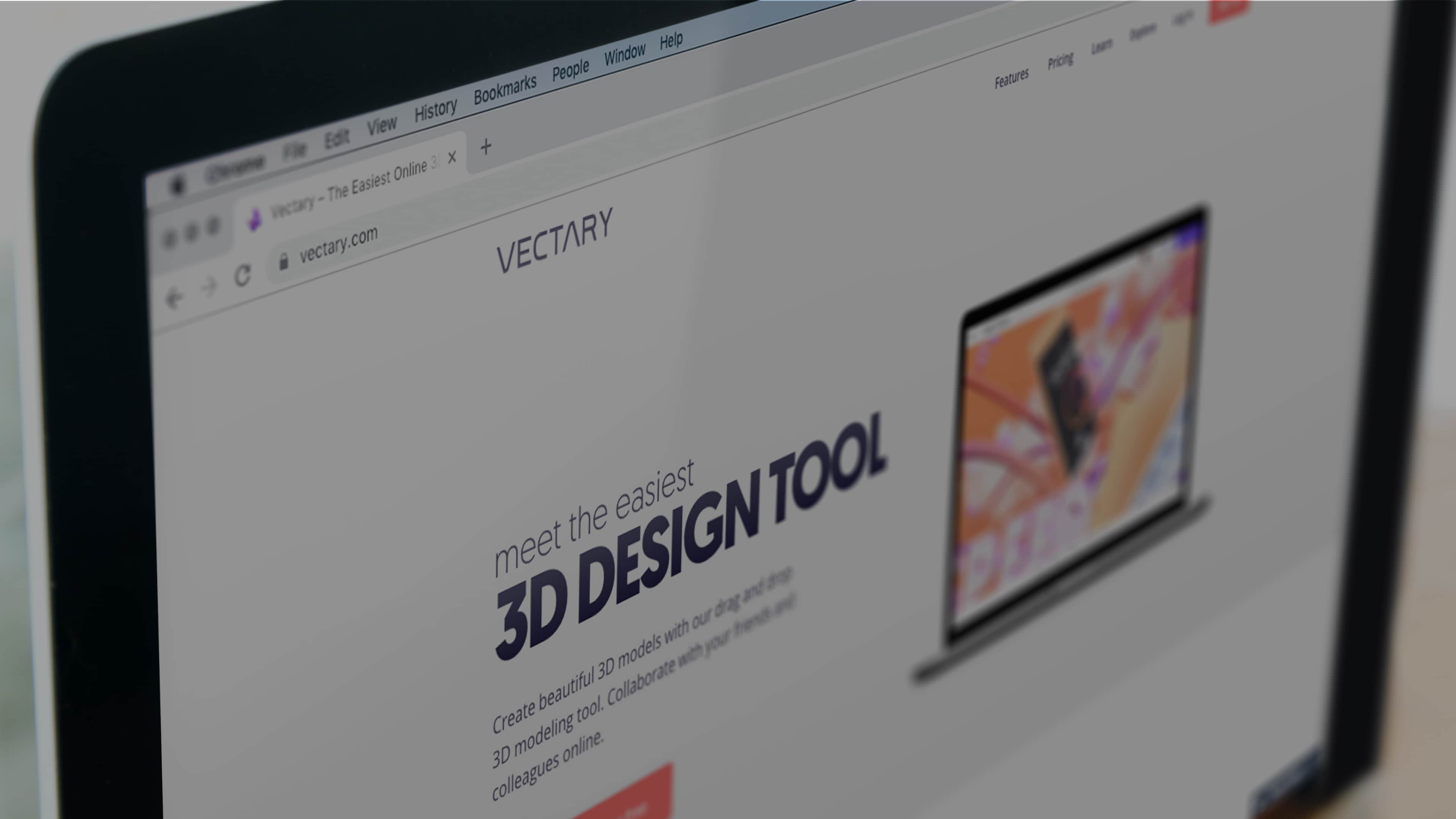 5 online design tools you should bookmark right now