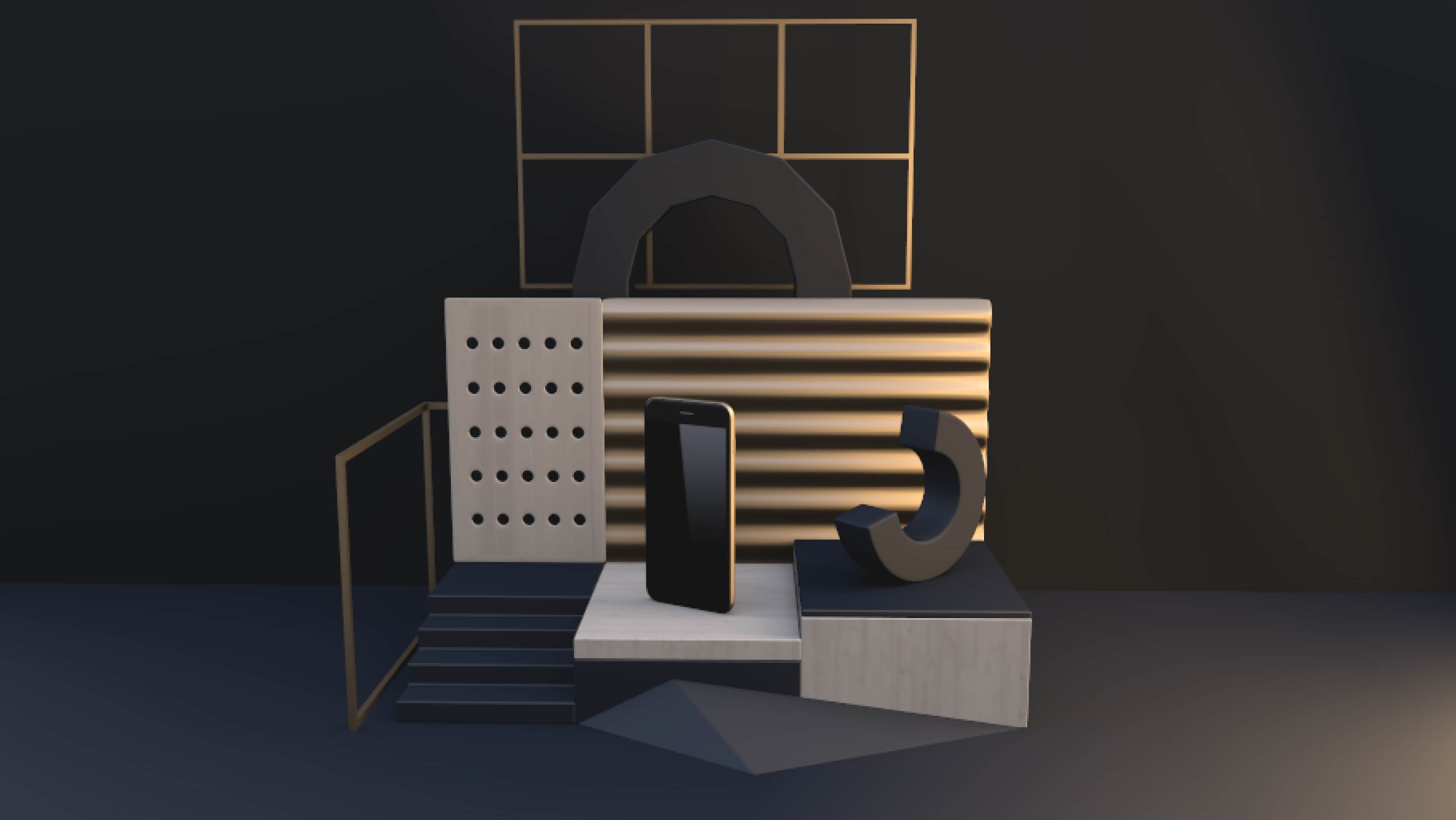 abstract-mockup-3D-design-vectary.jpg