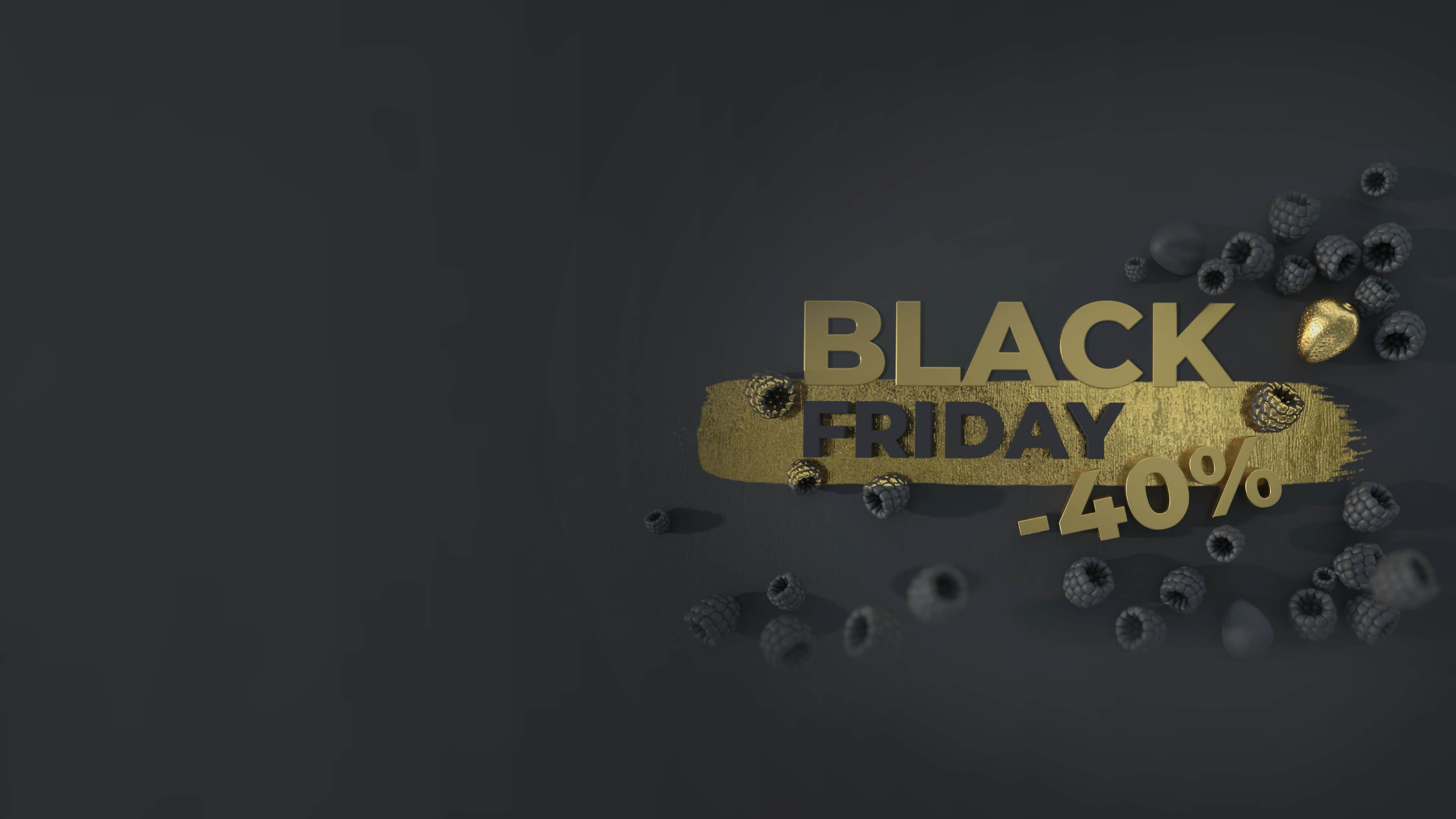 cover image black friday.jpg