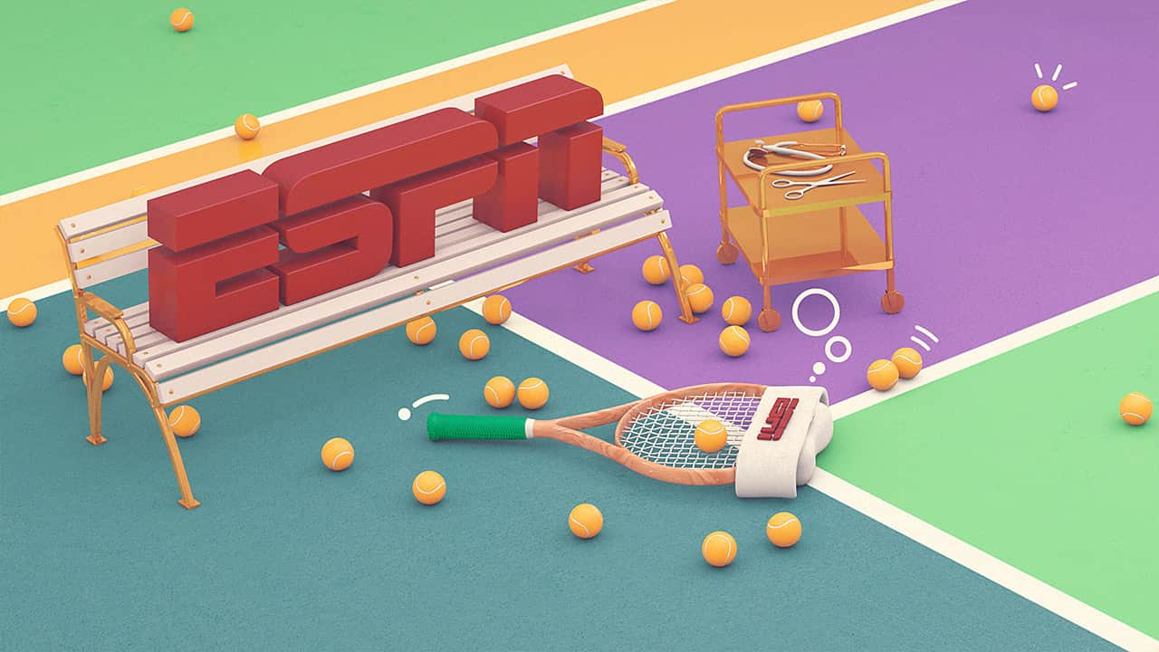 espn-3D-design-tennis-channel-tv-branding-colors-ball-pastelle-sport.jpg