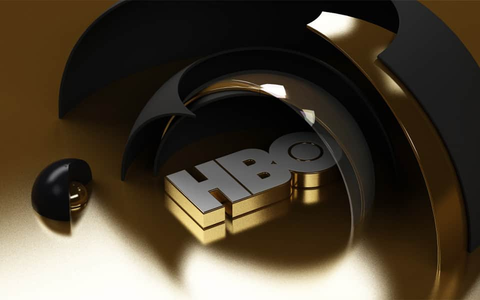HBO-3D-design-logo-branding-typography-text-scene-colors-render-rendering-online-metallic.jpg