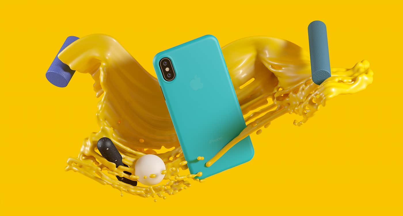iphone-3D-design-inspiration-scene-geometry-device-product-technology.jpg