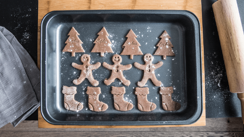 Last-minute-Christmas-cookies-ideas8