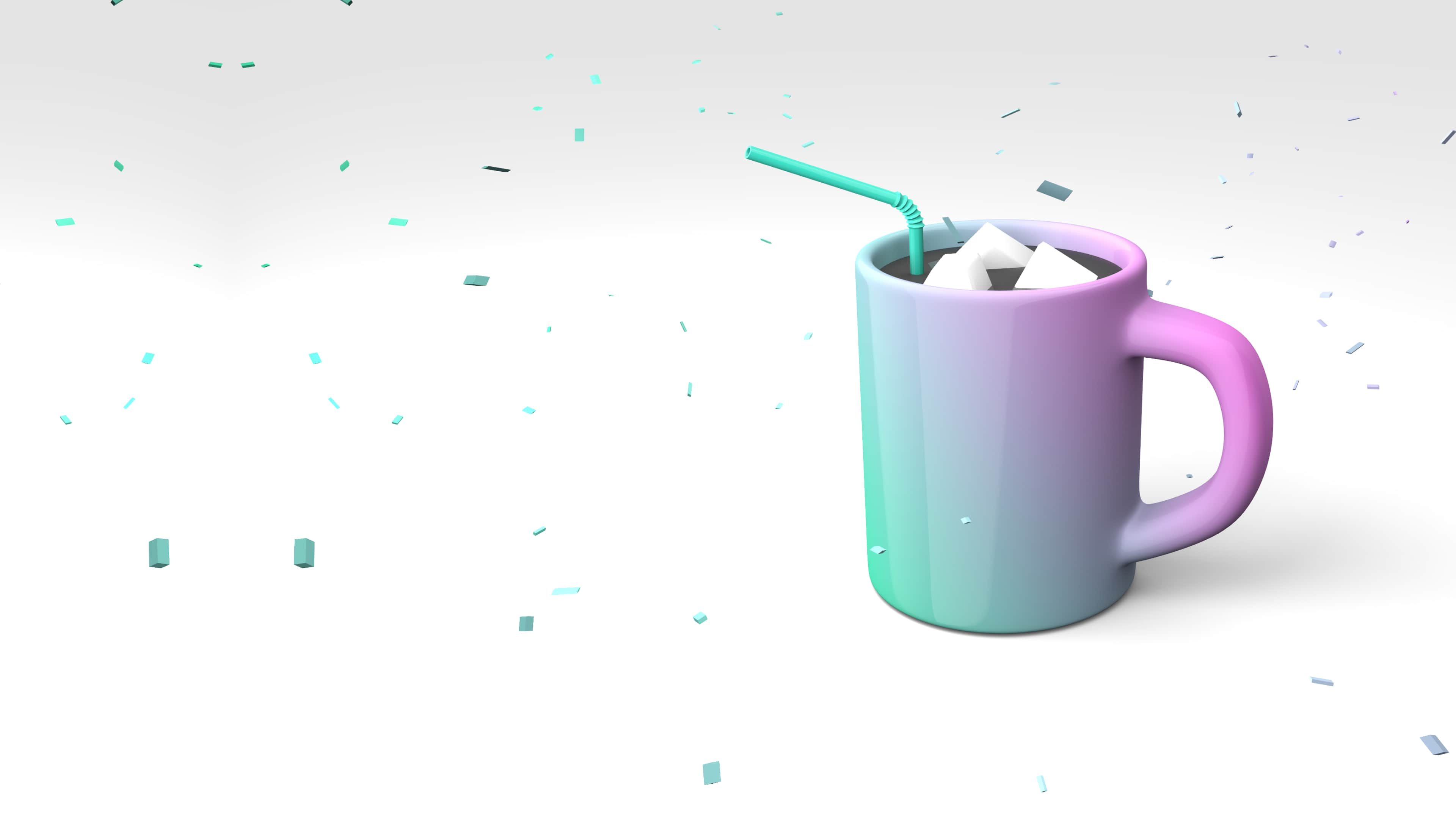mug-tutorial-vectary-3D-design.jpg