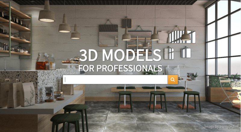 Places-to-sell-your-3D-models1